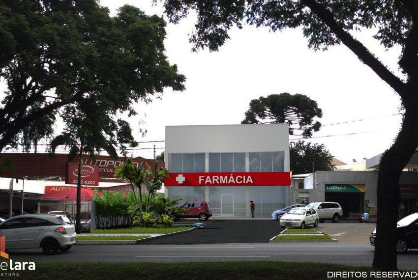 EBL_1933_REALTOR ESTUDO VICTOR FERREIRA DO AMARAL_EP03 01