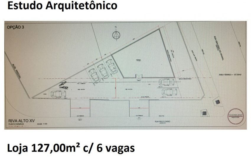 estudo_arquitetonico