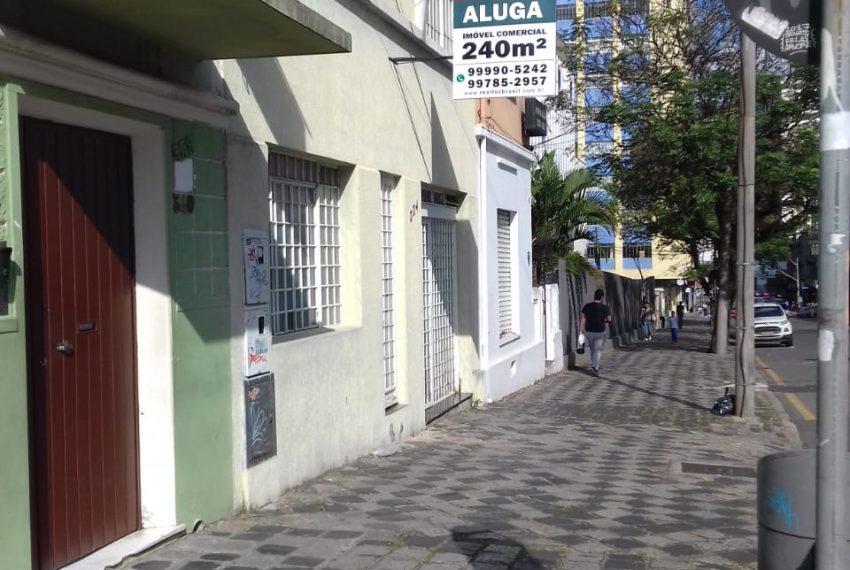 fachada_lateral