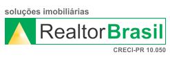 Realtor Brasil
